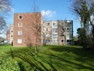 Apartment in Hansart Way, Enfield, EN2