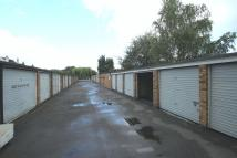 Eaton Drive Garage for sale