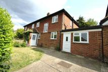 6 bed semi detached property in Villiers Close, Surbiton