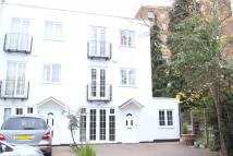5 bed End of Terrace house in Kingston Hill...
