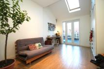 Apartment to rent in Cobham Road...