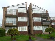 Apartment to rent in Galsworthy Road...