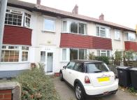4 bed semi detached house to rent in Kingston Road, New Malden