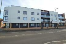 Ground Maisonette to rent in New Malden