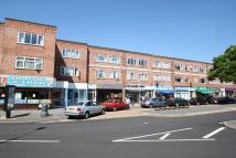 2 bedroom Apartment in Manor Drive North...