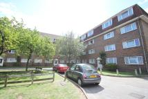 4 bed Apartment in Acacia Grove, New Malden