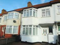 4 bed Terraced house in New Malden