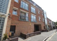 Apartment to rent in Southsea Road...