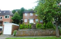 Detached house to rent in Ullswater Crescent...