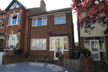 4 bedroom End of Terrace home for sale in Seaforth Avenue...