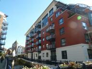 Apartment to rent in Wadbrook Street...