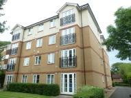 1 bed Flat to rent in Kingston