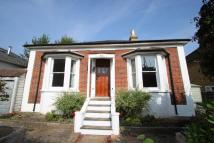5 bedroom Detached house to rent in Acacia Grove, New Malden