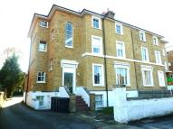 Apartment to rent in Uxbridge Road...
