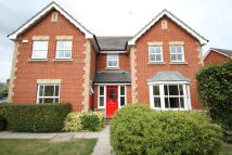 4 bed Detached home to rent in Northweald Lane...