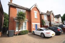 2 bed Apartment to rent in Kingston