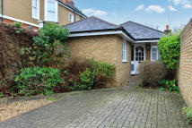 2 bed Detached Bungalow for sale in Grove Lane...