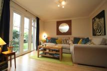 Apartment to rent in Kingsworthy Close...