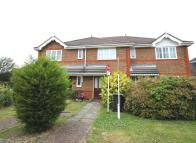 2 bed Terraced home to rent in Archdale Place...