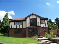 5 bed Detached home for sale in Tonacliffe Road...