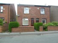 2 bedroom Cottage to rent in Sedgley Avenue, Rochdale...