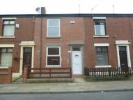 3 bed Terraced property in St Martins Street...