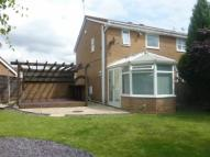 3 bed semi detached house to rent in Juniper Drive, Rochdale...