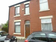 3 bedroom Terraced property to rent in Dover Street, Rochdale...