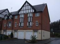 4 bed Mews in Freshwater View...