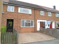 3 bedroom Terraced house to rent in Townfields, Knutsford...