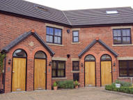 2 bed Duplex for sale in Queen Street, Knutsford...