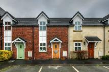 Town House for sale in Montmorency Road...