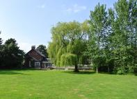 5 bed Detached property for sale in Black Firs Lane...