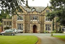 Ground Flat for sale in Barclay Park, Hall Lane...