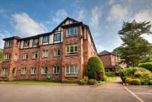 Apartment in Tabley Road, Knutsford...