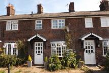 Cottage in Bowden View Lane, Mere...