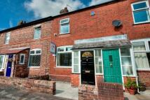 2 bed Terraced house for sale in LEONARD STREET...