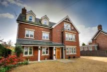 6 bed Detached property for sale in WHITBARROW ROAD, Lymm...