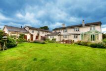 Agden Lane Farm House for sale