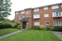 1 bed Detached property to rent in 66 Cambridge Gardens...