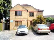 1 bed Apartment to rent in Arden Mews, Walthamstow...