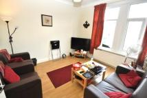 1 bedroom Flat to rent in Hale End Road, Chingford...