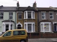 1 bed Flat to rent in Roland Road, Walthamstow...