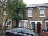 Terraced property to rent in Hawthorne Road...