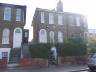 Ground Maisonette to rent in East Avenue, Walthamstow...