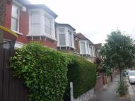 2 bed End of Terrace home to rent in Barclay Road...