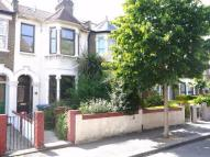 Flat to rent in Matcham Road...