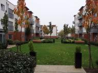 1 bedroom Apartment to rent in Cannock Court...