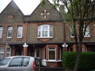 2 bedroom Ground Flat to rent in Fleeming Road...