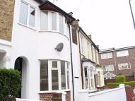 5 bed semi detached home in Mayville Road...